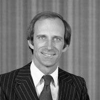 Denis Hayes -1980
