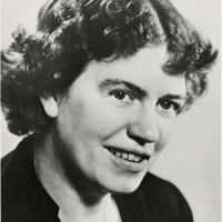 Margaret Mead (1901-1978) photo source - wikipedia