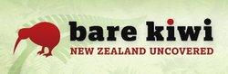 bare kiwi