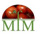 methven farmers market logo