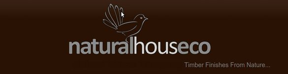 Natural House Company – New Zealand
