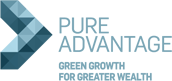 pure-advantage-logo