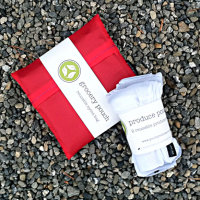 Pouch Products Prize Pack