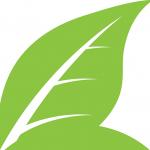 Ecowear logo