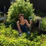 NZ Gardener 2011 Gardener of the Year Awards