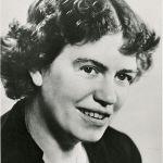 Margaret Mead (1901-1978)