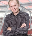 Pavel Castka UC profile