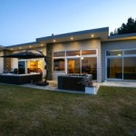 Redvale Ridge B&B Tasman NZ