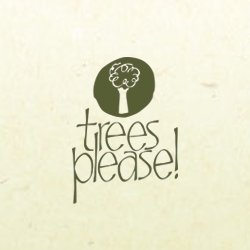 Trees Please! NZ's original tree gift company