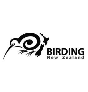 The New Zealand Birding Network
