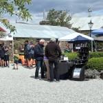 Central Otago Farmers Market