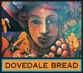 Dovedale Bread, Nelson, New Zealand