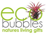 eco-bubbles_logo