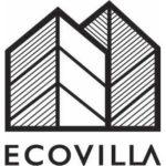 Ecovilla Logo