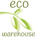 ecowarehouse_loqo_square