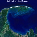 Golden Bay Orgainics, New Zealand
