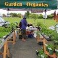 Garden Organics, Nelson, New Zealand