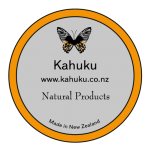 Kahuku Natural - Plant Based Hard Bar & Liquid Soaps, Household Cleaners