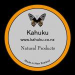 Kahuku Logo