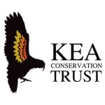Kea Conservation Trust, NZ