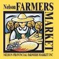 Nelson Farmers Market