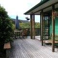 Pukeko Cottage, Marahau