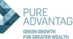 pure-advantage-logo