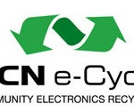 Nelson Electronic Waste Recycling