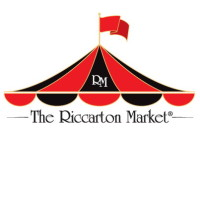 The Riccarton Market