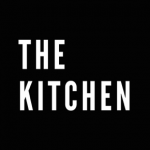 The Kitchen Nelson - logo
