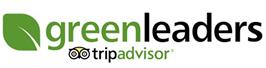 tripadvisor-greenleaders