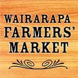 Wairarapa Farmers Market logo